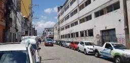 Loja para alugar, 181 m² por R$ 3.300/mês - Mares - Salvador/BA
