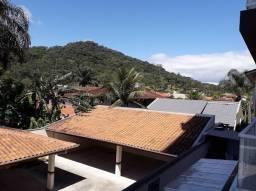 Itaguaçu a 100 m da Praia- Aceita imóvel na região - R$ 630 MIL por 480 MIL