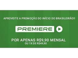 Premiere Play Promoção