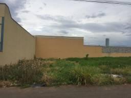 Lote 453m2 - Parque Oeste Industrial