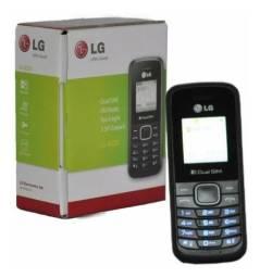 LG B220 (Loja Wiki)- Bairro Cohab