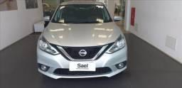 Nissan Sentra 2.0 sv 16v - 2017