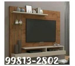 Super Oferta - Painel para TV Savana - Sò R$289,00