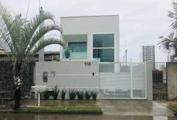 Casa sta mônica ii