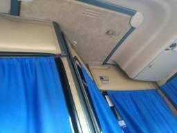 Õnibus - 1998