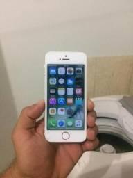 IPhone 5 único dono