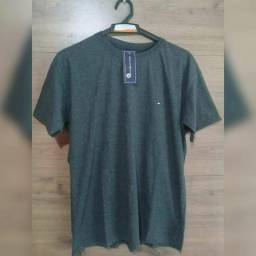3f704cfe78 Camisas e camisetas - Norte