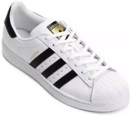 Tênis Adidas SuperStars