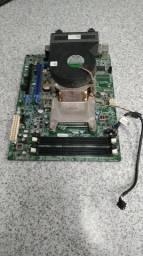 Kit i3 Dell
