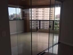 LDAP0708 - apartamento em lagoa nova-zilda cardoso