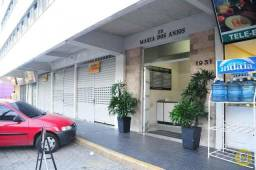 Escritório para alugar em Aldeota, Fortaleza cod:2932
