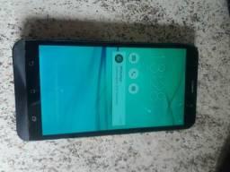 Smartphone Asus Zenfone 2 ZE551ML 64GB