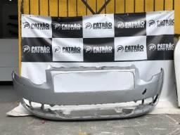 Parachoque Palio siena elx original 2008 À 2012