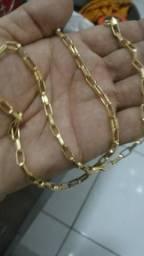 Cartie ouro 18