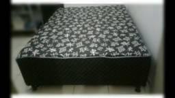 Encomende agora sua cama box casal sem taxa de entrega!!!