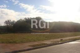 Terreno à venda em Aberta dos morros, Porto alegre cod:MI11001