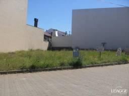 Terreno à venda em Aberta dos morros, Porto alegre cod:LU21849