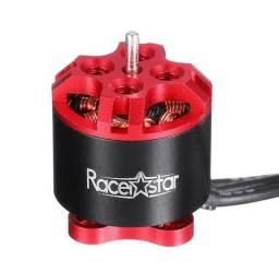 Racerstar Br0806 8000kv 10000kv 1-2s Motor Brushless Para Wh