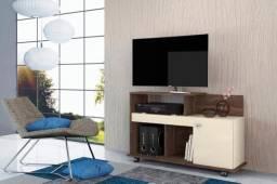 Rack - Rack Flash para Tv - Rack