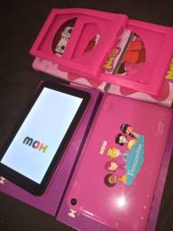 Dois Tablet para meninas ,180,00 cada