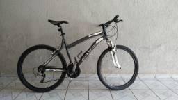 "Bicicleta MTB Aro 26"" Rockrider ST50"