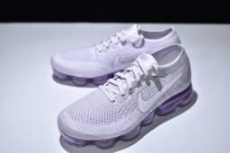Tênis Nike Vapormax nº 37