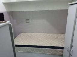 Quarto suite em casa de vila 700 reais