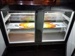 Freezer $700,00