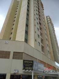 Aluga-se QN 614 Conjunto B Lote 01/02 Bloco B Apartamento 1102 Samambaia Norte