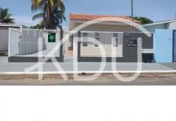 Casa para aluguel, 1 quarto, Castelandia - Primavera do Leste/MT