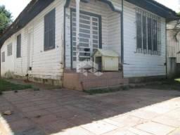 Terreno à venda em Nonoai, Porto alegre cod:9891040