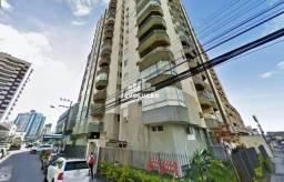 Apartamento à venda com 3 dormitórios em Campinas, Sao jose cod:9655