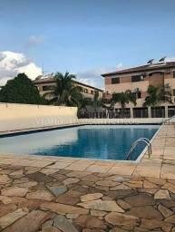 Apartamento para alugar com 3 dormitórios em Agenor de carvalho, Porto velho cod:3040
