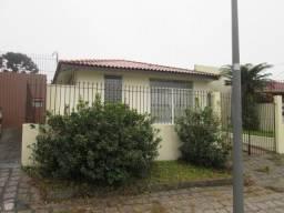 Casa para alugar com 3 dormitórios em Jardim social, Curitiba cod:32467.001