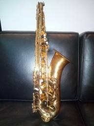 Sax tenor Michael - saxofone