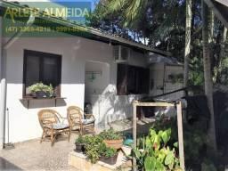 Apartamento para alugar com 1 dormitórios em Centro, Porto belo cod:141