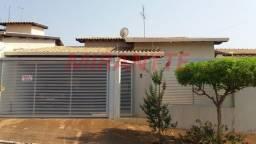 Apartamento à venda com 2 dormitórios em Parque dos jacarandás, Fernandópolis cod:351063