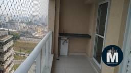 Apartamento 3 quartos para alugar com 2 vagas, Bethaville Barueri