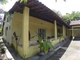 Sítio em Guaratiba - Mini sítio - 3 quartos 1 suite + Casa de Caseiro