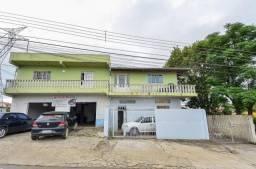 Sobrado à venda, 240 m² por R$ 390.000 - Tatuquara - Curitiba/PR