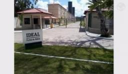 Condomínio Ideal Portal de Aldeia 02 Qts - Lazer Completo - R$ 900,00 (Taxas Inclusas)