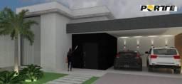Casa à venda, 151 m² por R$ 850.000,00 - Residencial Euroville II - Bragança Paulista/SP