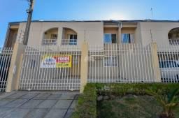 Casa de condomínio à venda com 3 dormitórios em Cidade industrial, Curitiba cod:928338