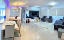 Apartamento à venda com 3 dormitórios em Vila ipiranga, Porto alegre cod:14038