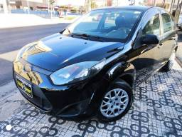 Ford Fiesta Rocam 1.0 Flex 4pts 2011