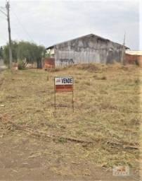 Terreno à venda, 337 m² por R$ 55.000,00 - Residencial Portinari - Navirai/MS
