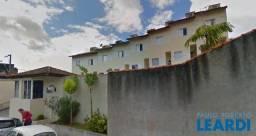 Casa de condomínio à venda com 2 dormitórios cod:456242