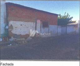 Casa à venda em Centro, Floriano cod:14f038cf154