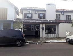 Casa à venda com 2 dormitórios em Res eldorado, Eldorado do sul cod:TR8813