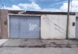Casa à venda com 1 dormitórios em Chã de pilar, Pilar cod:810564b52eb